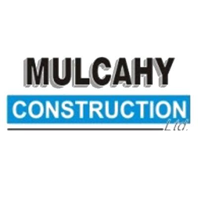 Joe Mulcahy